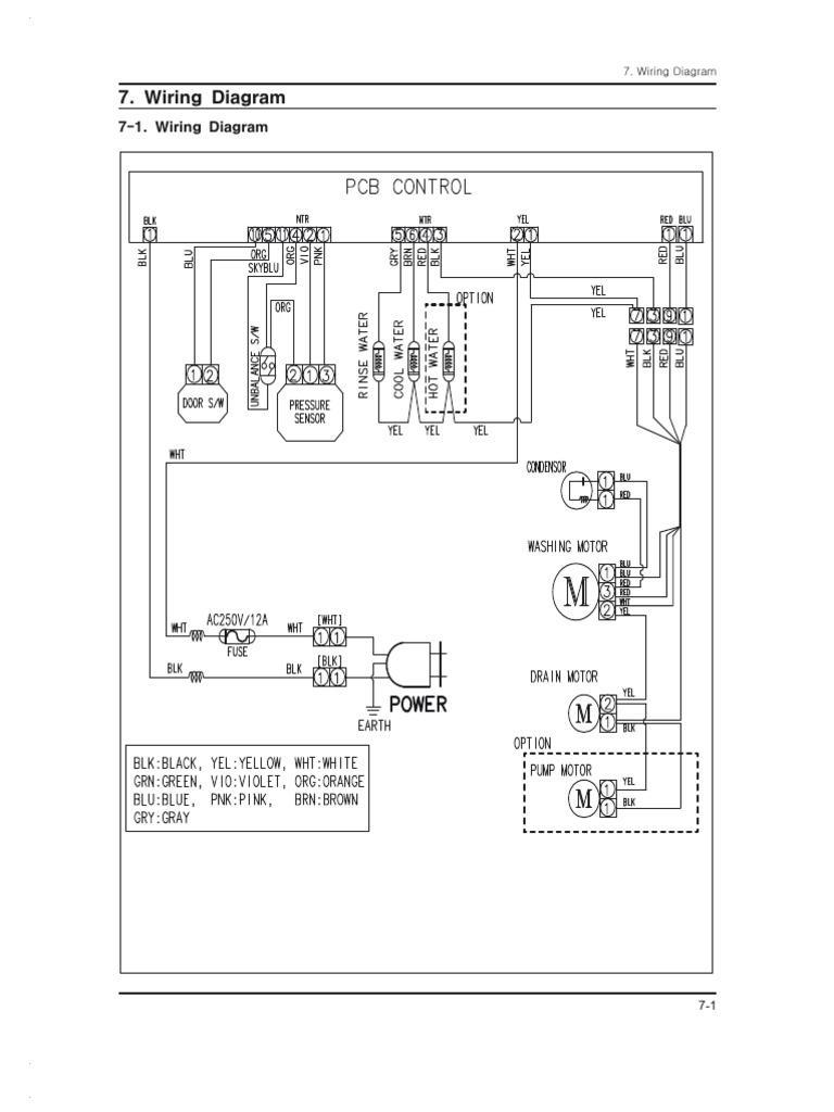 Volvo Ec140b Wiring Diagram - Sump Pump Control Wiring Diagram -  vww-69.tukune.jeanjaures37.fr   Volvo Ec140b Wiring Diagram      Wiring Diagram Resource