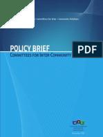 256_policy Brief ENG [Web]