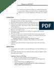 ASP.net Themes