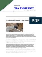 Madeira Emigrante nº_44