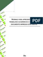 Caderno_WEB_Normas_TCC_140-2012