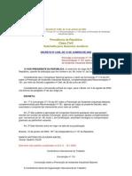 Decreto 2002