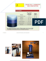 Chapter2_CRUDEOILS-CHEMISTRYANDCOMPOSITION