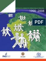 Estadisticas1990-2008