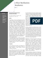 productPDF_11499