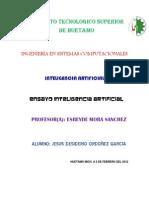 ENSAYO AI_Jesus Desiderio Ordoñez Garcia