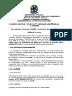 edital-bolsa-auxilio-PBAA__2012