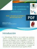 Programa de Expertos en Procesos e -Learning01