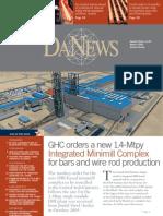 DaNews145