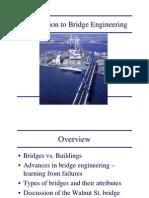 Bridge Eng Guest Lecture