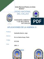 Aplicaciones_Agenda21Local