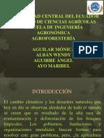Agricultura Migratoria Grupo 1 Wendyta.pptx [Autoguardado]