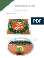 Ficha de Inventario Turistico.docx Roland Garros 5