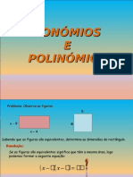 polinmios-110806102654-phpapp02