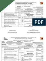 Planeaciones1o Bim 110301175614 Phpapp01