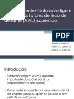 AP.metodologia