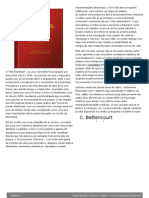 RED BOOK - comentário- scribd