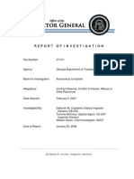 Dot Audit and Complaint 07-011_dot_roi