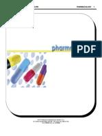 Aplus Compendium Pharma
