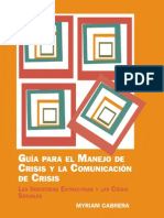 Guia Manejo Crisis-espanol Baja