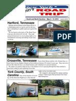 Newsletter 14 PDF