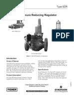 EZR Installation Manual