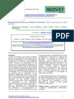 FDN e FDA