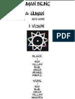 Human+Vision1