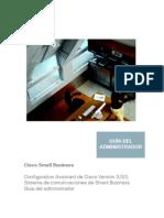 Cca Sbcs Admin Guide v301 Es