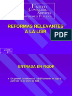 Diapositivas de ISR