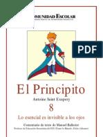Principi to 8