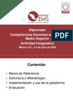 Presentación_Diplomado