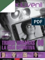 06. Tribus Urbanas