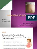 embarazodealtoriesgo-101226110815-phpapp02