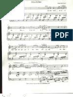 Mandoline (Faure)
