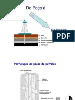 aula_perf