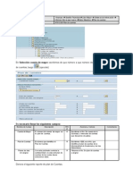 Manual Finanzas Reporteria