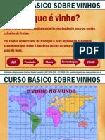 CursoBasicoSobreVinho