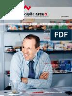 Bca-magazin 2012 e