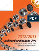 Catalogo Polias ZEN 2012
