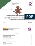 6.Formato Oficial.de Places