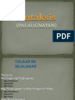 Sintaksis112