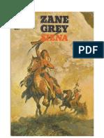 (1975) Siena