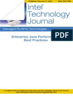 Enterprise Java