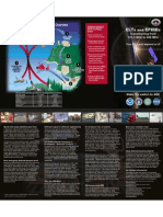 Phaseout Brochure