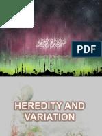 Heredity & Variasi (Bm) t4