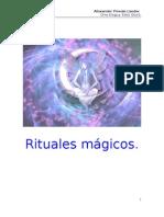 39810070-Rituales-magicos