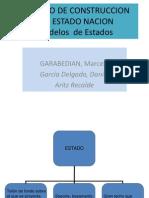Modelos de Estados 2