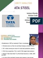 Final - Tata Steel (1)