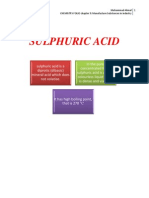 15102759 Chemistry Folio Chapter 9 SPM